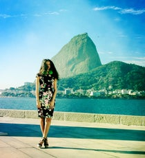brazilop