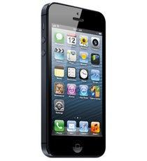 iphoneopener