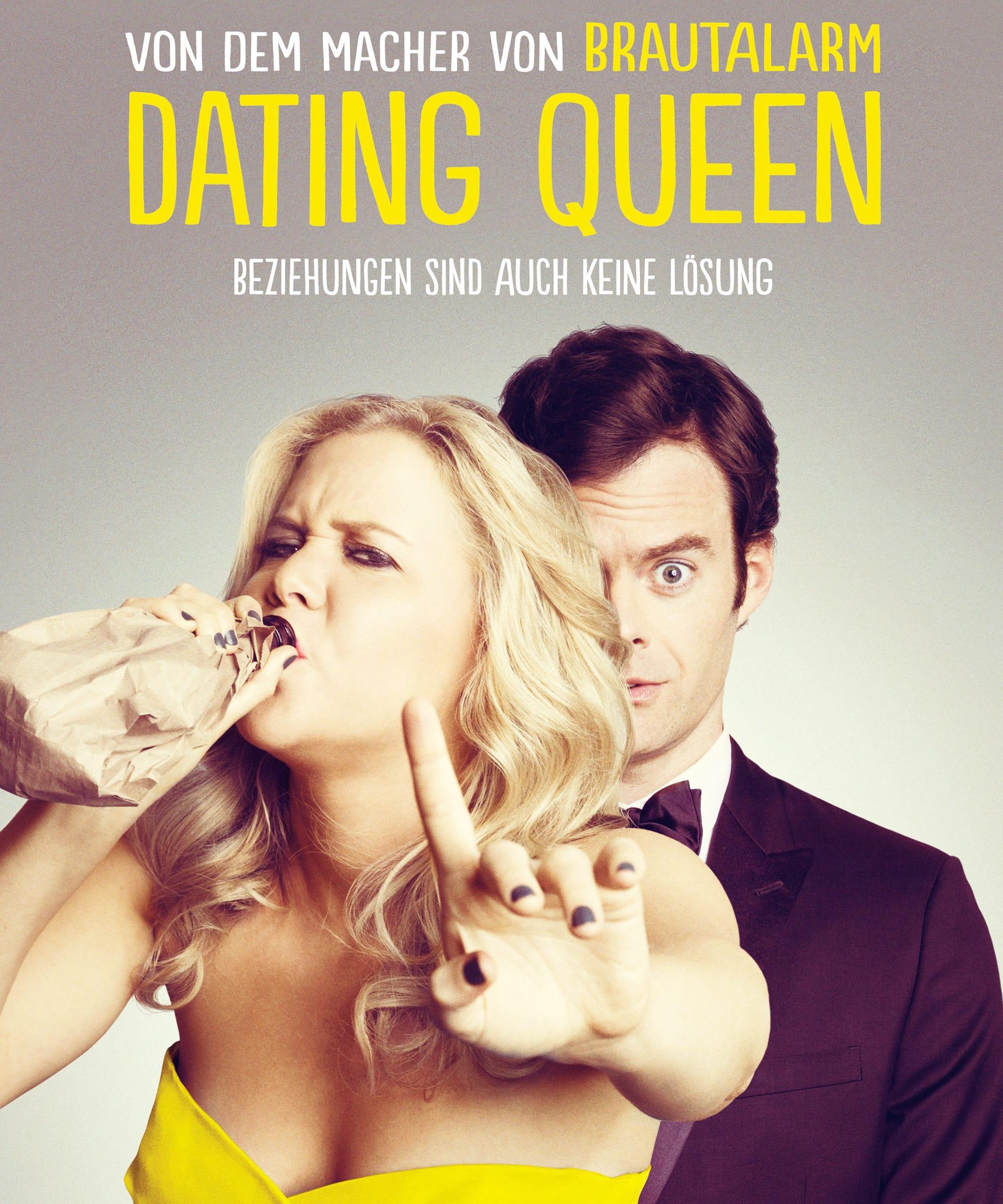 dating-queen-hi-res