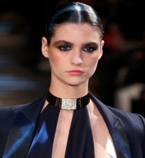 o-ALEXANDRE-VAUTHIER-COUTURE-570
