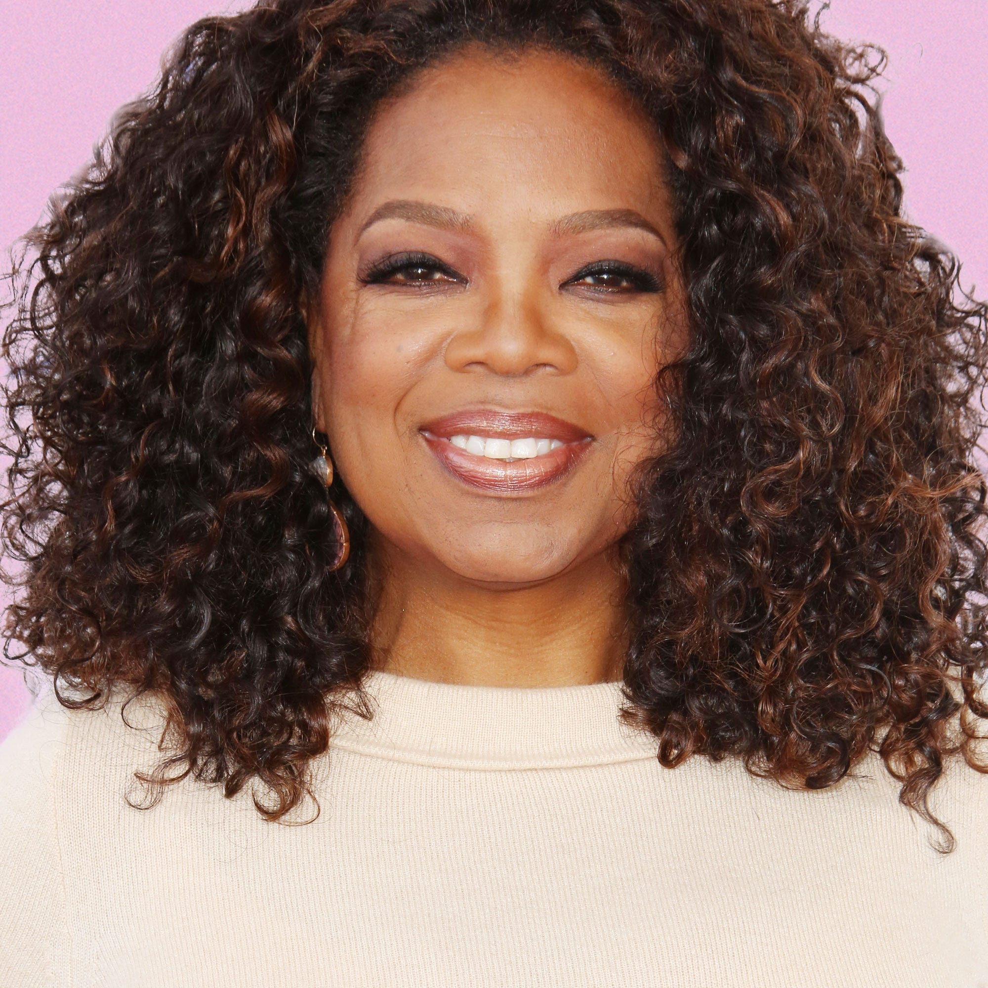 Oprah hairstylist andre walker product line urmus Image collections