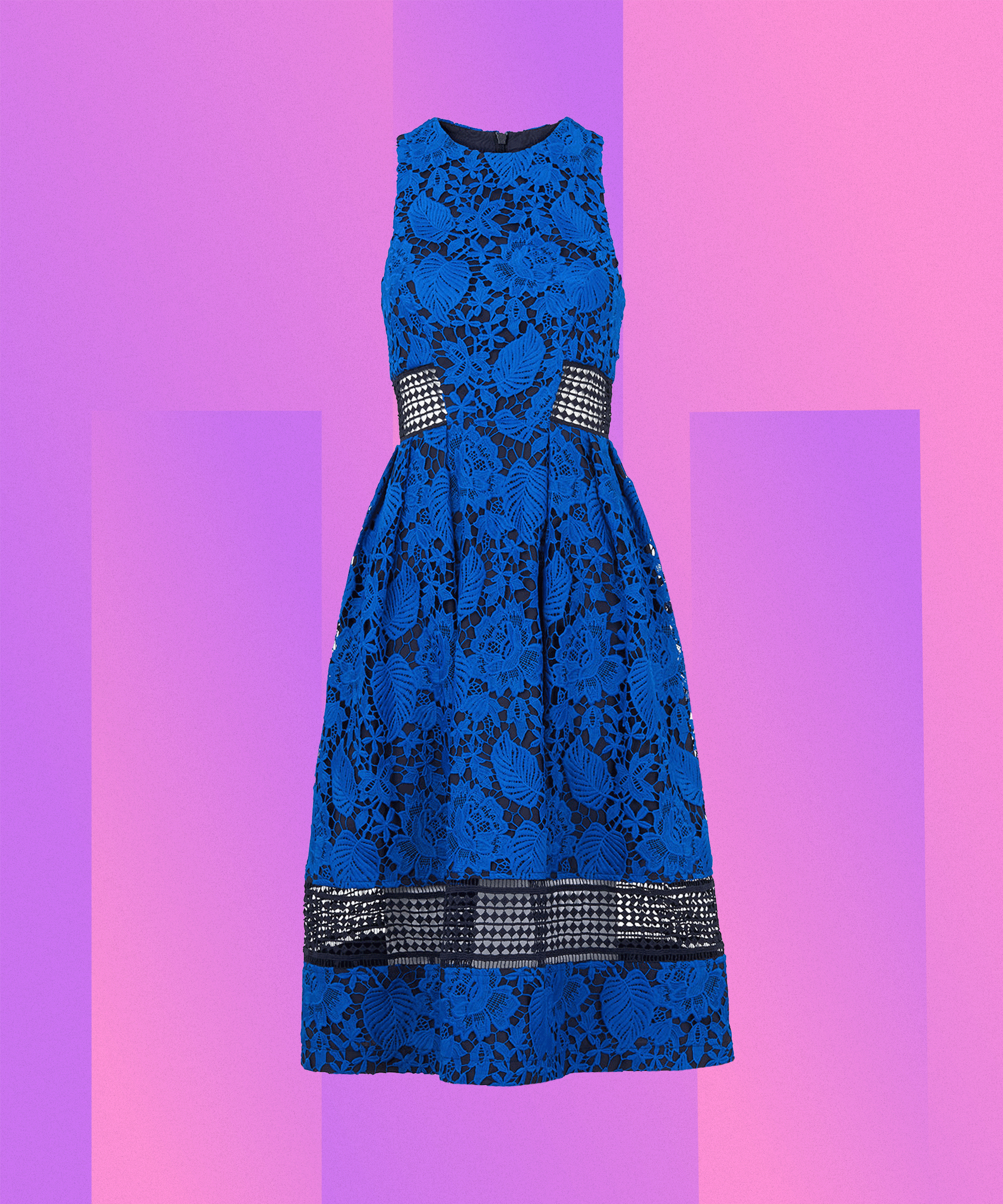 what-to-wear-to-a-winter-wedding-refinery29