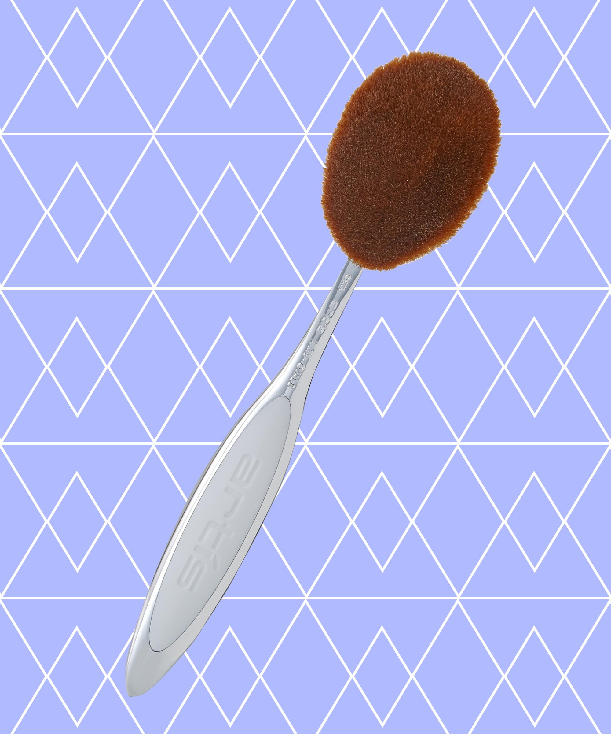 opener_brush_2