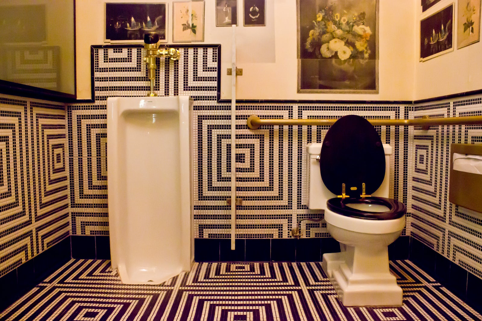 Bathroom Design San Francisco awesome design ideas restaurant bathroom designs 7 office restroom