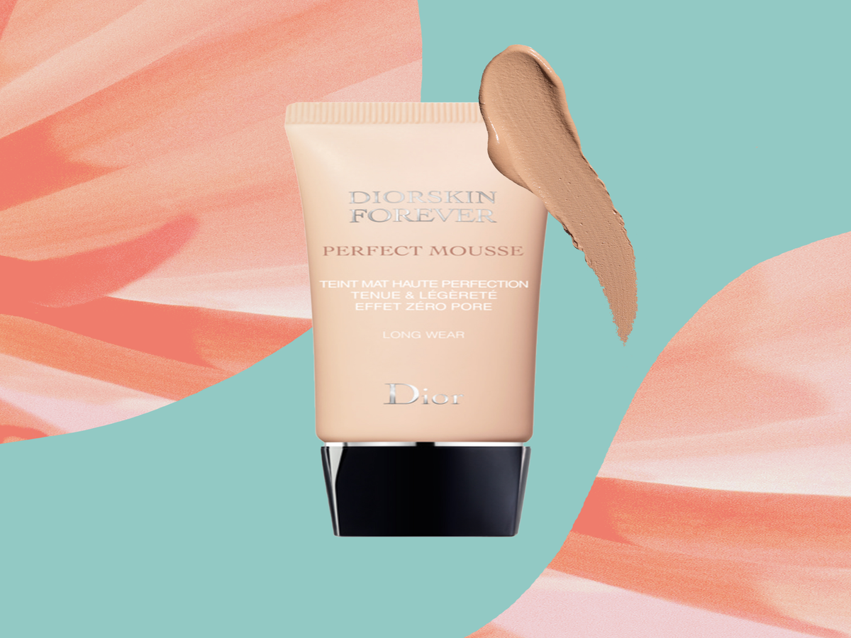 The Best New Foundations You Haven t Tried Yet