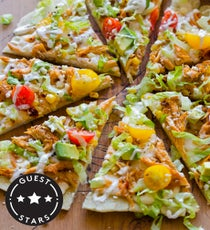 arepa-pizza-opener