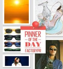 Opener_factorypr