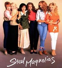 steel_magnolias_1989_280