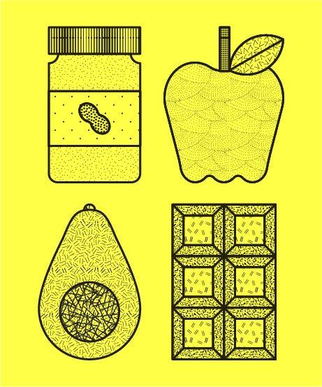 FoodCombos-opener