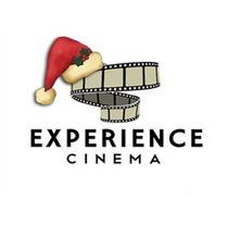Experience_Cinema_Christmas 280 -335