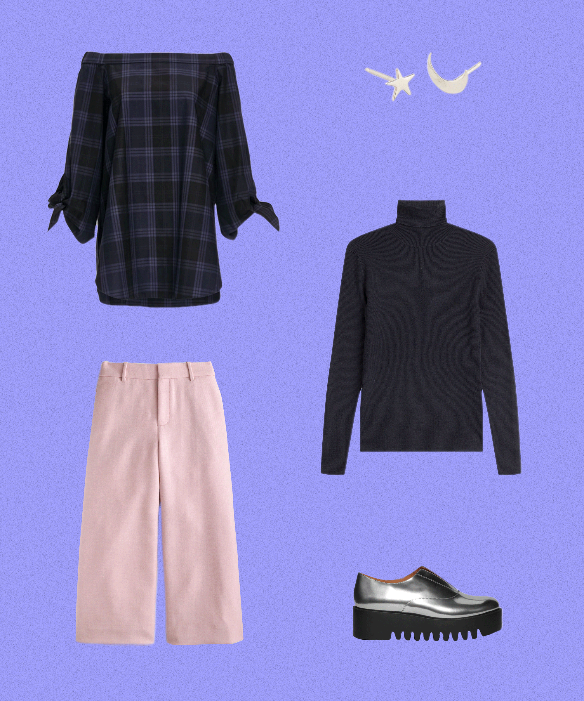 Offit-Tristan_HowToWearCulottes-Opener