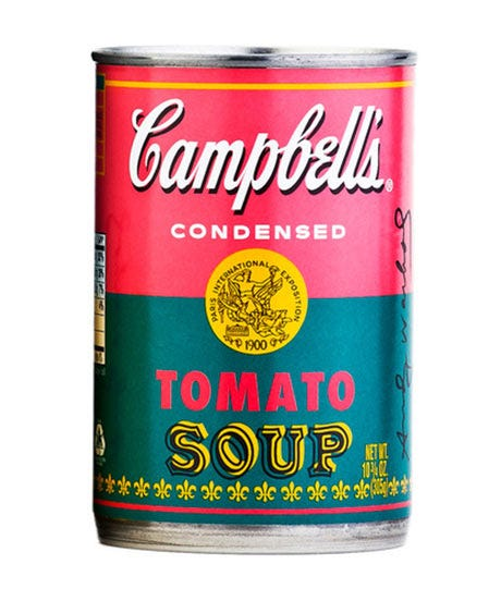 canned-soup