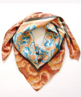 Emerald_Grippa_Horse_scarf_wrapped_1024x1024main