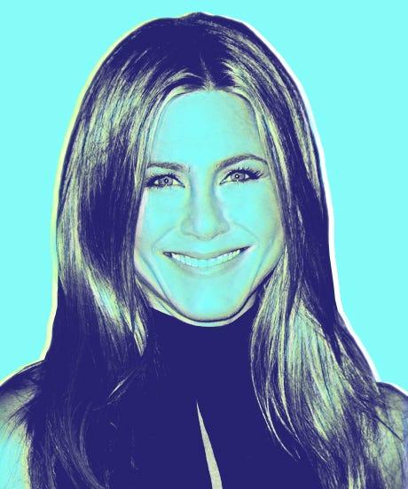 Jennifer_Aniston_Opener