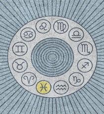 horoscopes-opener-0010-pisces-2