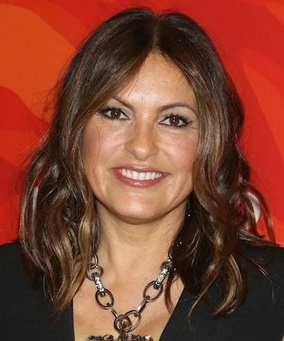 mariska hargitay svu personal essay sexual assault mariska hargitay says this issue hasn t changed in the 18 years she s been on svu