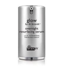 retinol-skin-acne-aging-opener