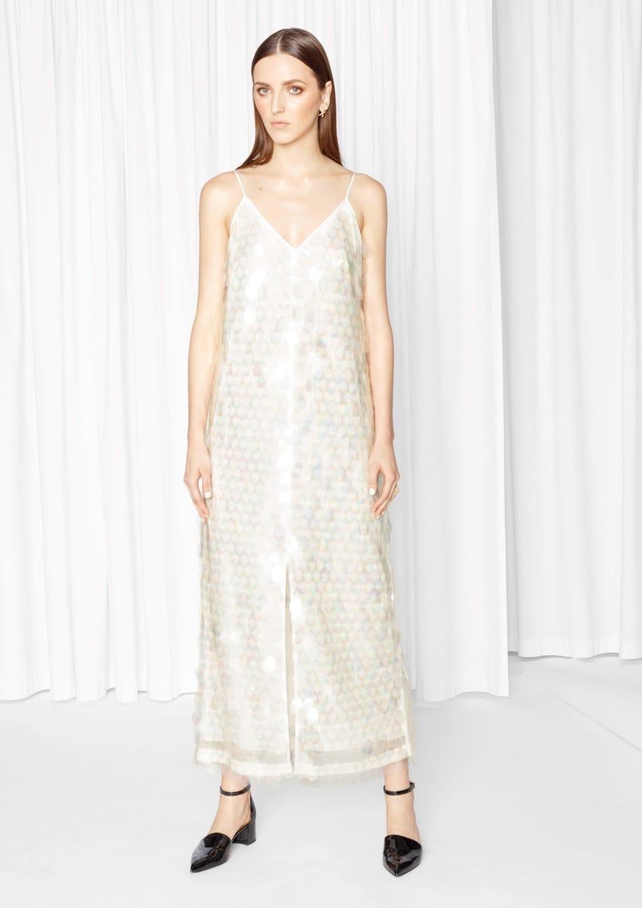 Under 1000 Dollar Wedding Dresses Cheap Bridal Gowns