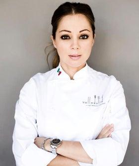 opener-Chef Marcela Villadolid Credit Andrew Reilly