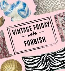 Furbish_Vintage-Friday_edit_opener