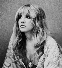 stevie-nicks-rumours-era-1977