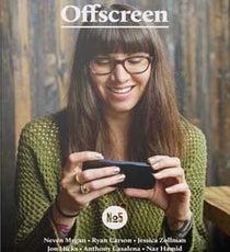 offscreen opener