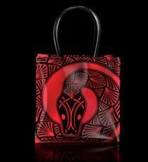 bloomingdales-red-bag-op