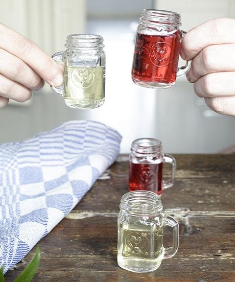 op-mason-jar-shot-glasses