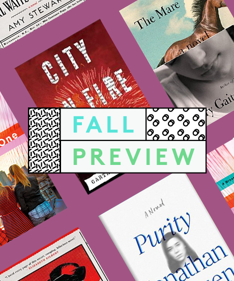 FallPreview_Opener_fiction