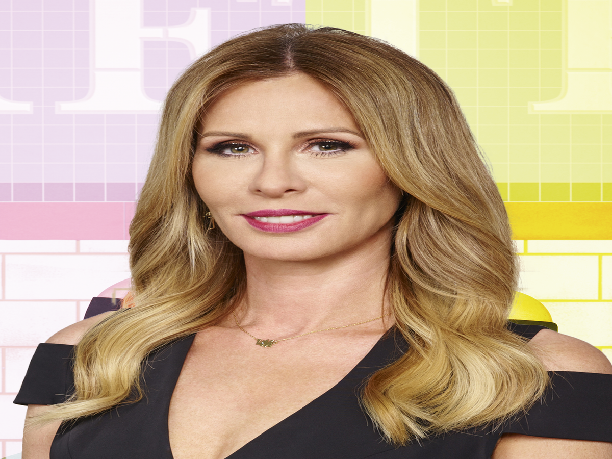 Can Everyone On RHONY Stop Shaming Carole Radziwill For Not Having Children?