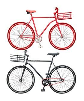 bike-op