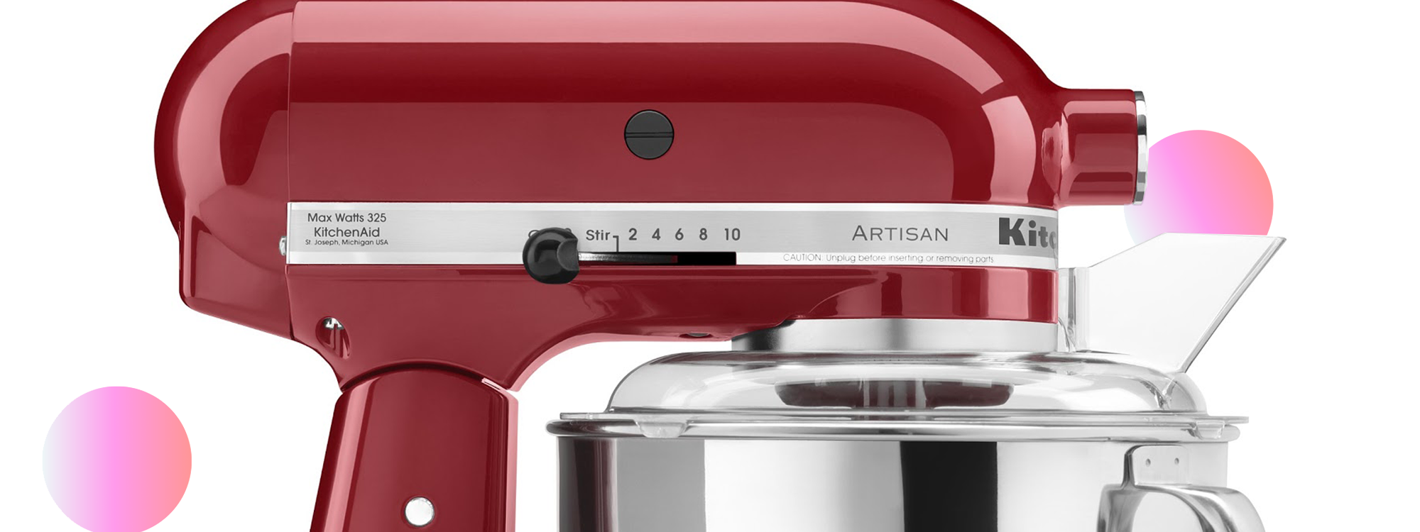 All Kitchenaid Colors kitchenaid stand mixer new colors march 2017