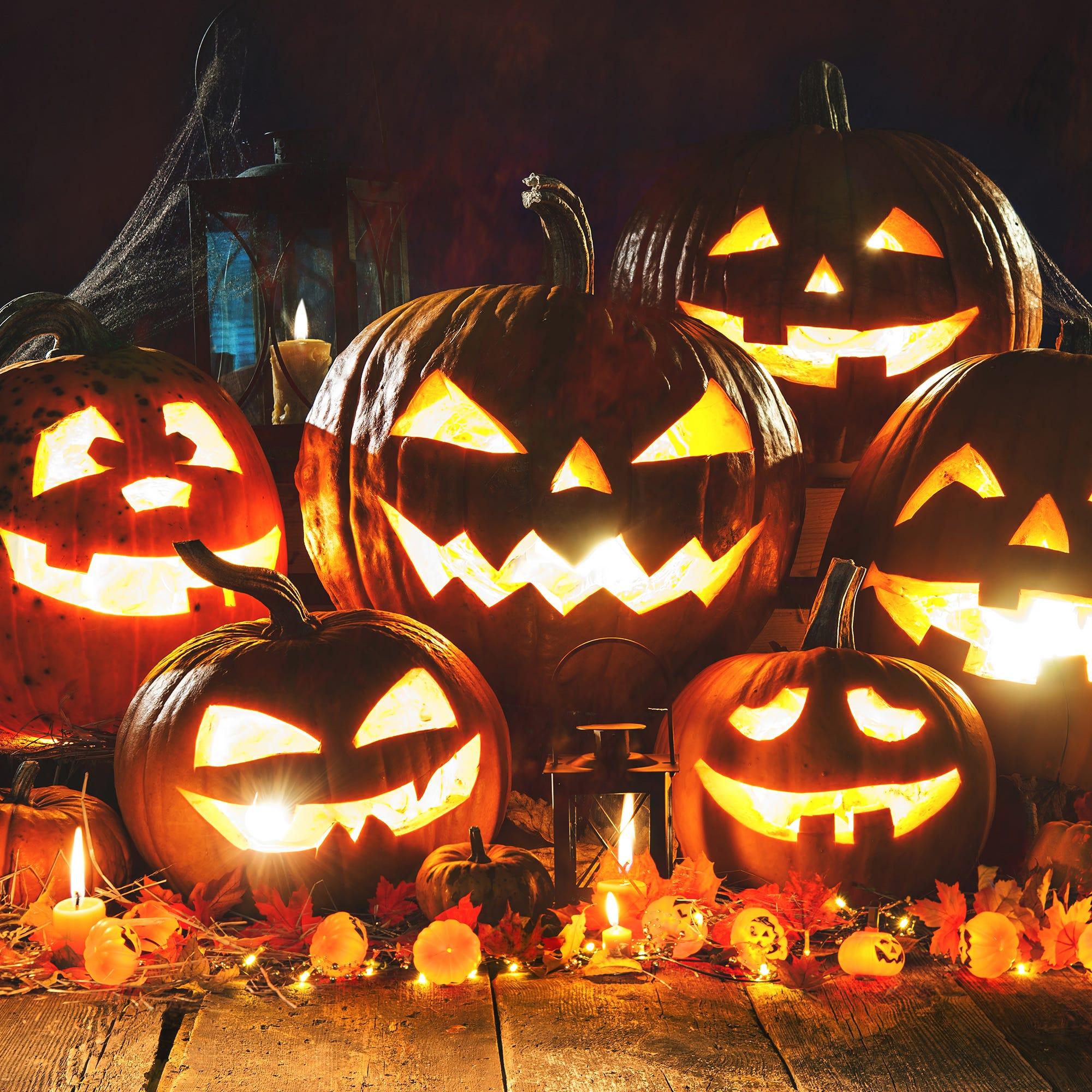 Uncategorized Origin Of Jack O Lantern jack o lantern halloween pumpkin carving irish legend