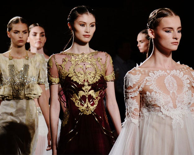 marchesa-beauty-alt-opener