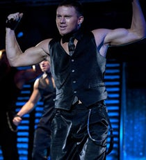 Magic-Mike-Channing-Tatum-10