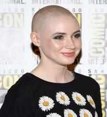 bald-opener
