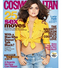 lucy-hale-cosmo-cover-thumb