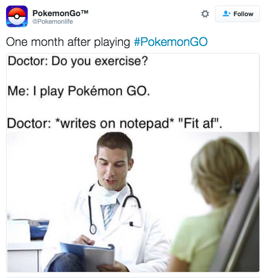 Best Pokémon Go Memes - 20 memes about work that are a little too real