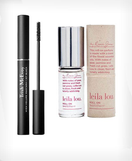 9 Beauty Products Worth Buying Every Time