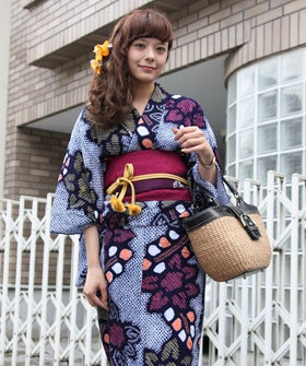 traditional-japanese-fashion