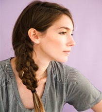 mermaid-braid-tutorial