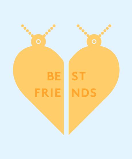 KeepingFriendships_Opener_MaryGalloway