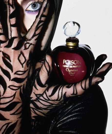 dior-fragrance-opener