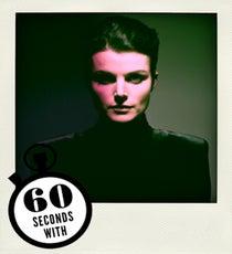 60-sec-op
