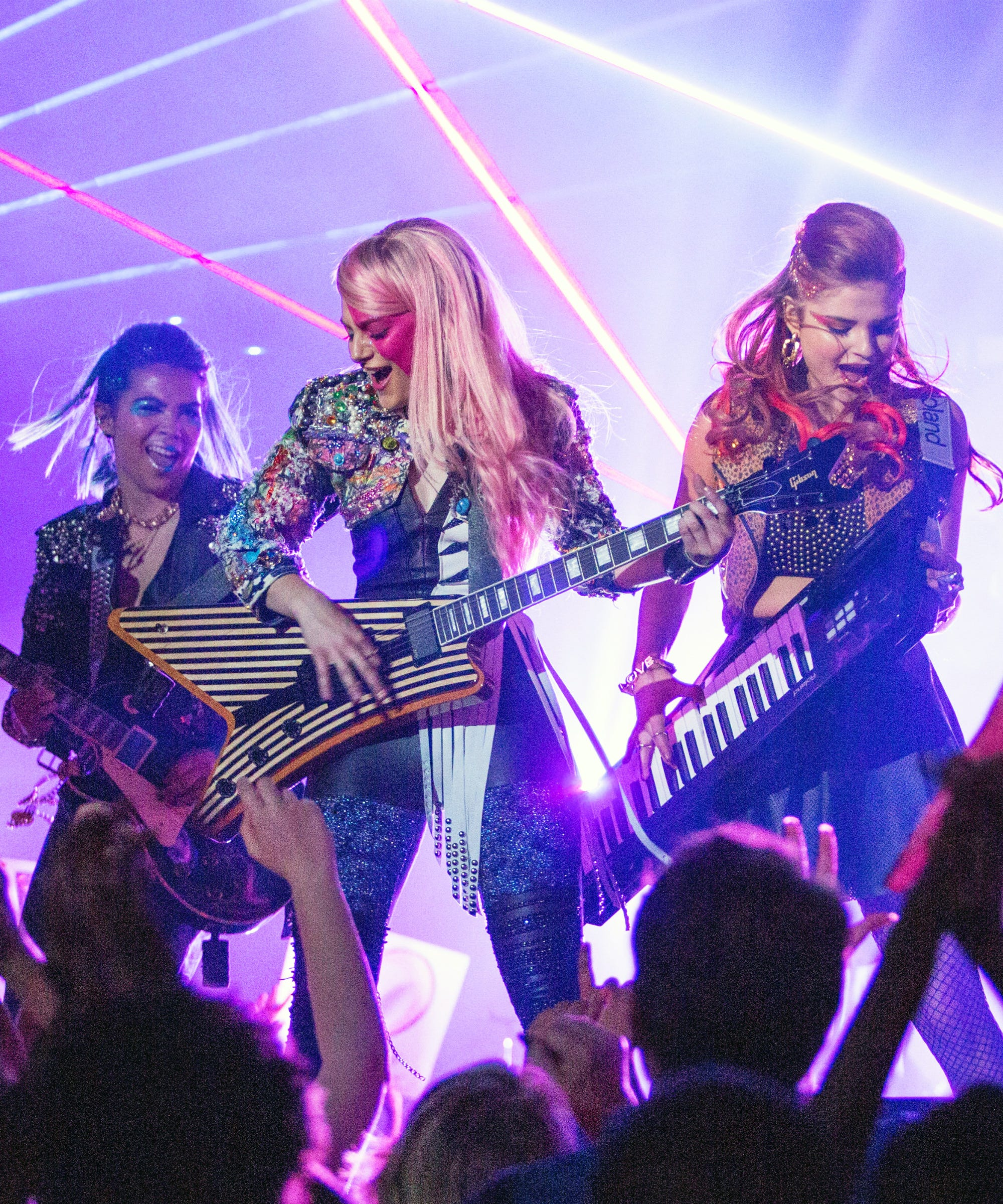 jem-and-the-holograms-movie-opener