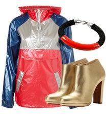 olympic-fashion