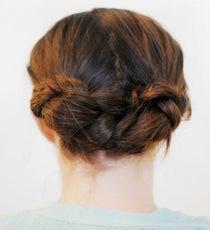 braided-hairstyle-opener