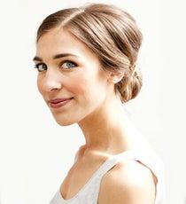 wedding-hair-tutorial-opener