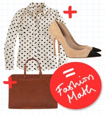 FashionMath_Opener1