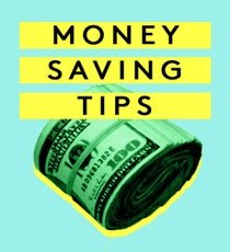 MoneyTips_Opener_rev_v2